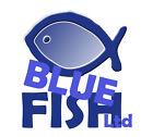 bluefishshop