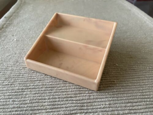 "American Girl display shelf for 18/"" doll store shop market NEW for 18/"" doll"