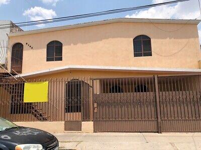 Se vende casa en Las Américas para inversionista