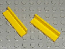 Yellow Panels 30413 LEGO / set 6207 4888 7993 7747 7893 4852 4860 7628 6753 7937