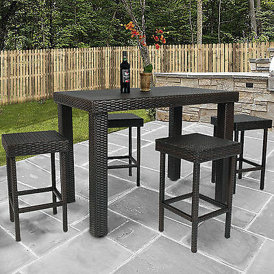 Furnish Your Patio Ebay Events