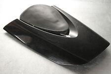 07-12 HONDA CBR600RR CBR 600 OEM ZXMT Solo Seat Cowl Cover Black
