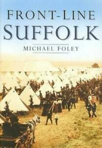 Front-line-Suffolk-by-Michael-Foley
