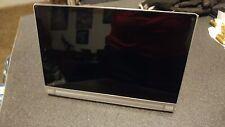 Lenovo Yoga tab 2 8 inch tablet