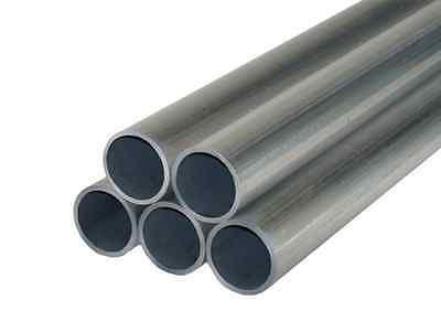 Railing Base Flange C12 FastClamp Scaffold Tube Kee Klamp Pipe Galvanised Rail