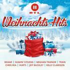 RTL2 Weihnachts-Hits von Various Artists (2017)