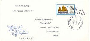 2304-1963-4D-lifeboat-conference-cvr-ERROR-VARIETY-4-instead-of-3-phosphor-bands