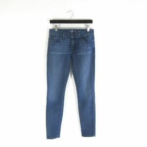 28-7-for-all-Mankind-Gwenevere-Flattering-Dark-Wash-Skinny-Leg-Jeans-0412DC