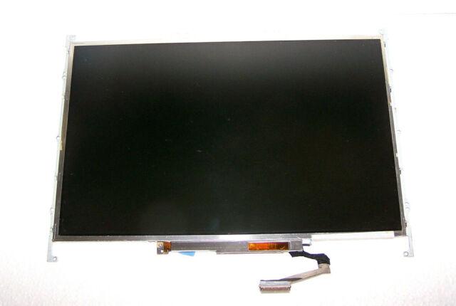 "LG PHILIPS LP154WX4 TL C8 LAPTOP LCD SCREEN 15.4/"""