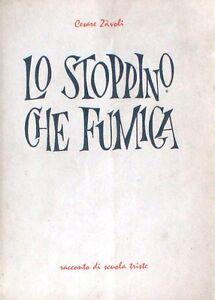 LO-STOPPINO-CHE-FUMICA-Zavoli