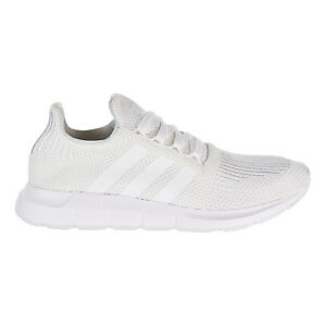 Image is loading Adidas-Swift-Run-Men-039-s-Shoes-White- 382ab487ecd41