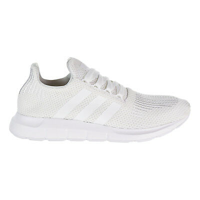 eecd18ea94e Adidas Swift Run Men's Shoes White b37725 | eBay