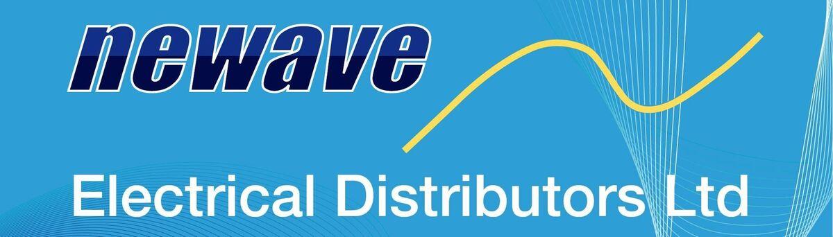 newaveelectricaldistributors