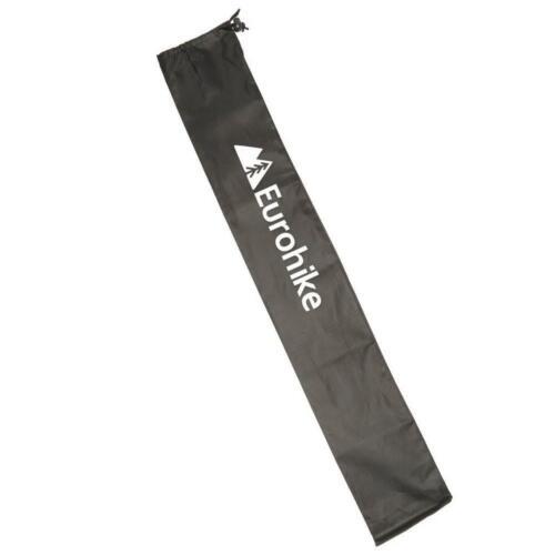New Eurohike Walking Pole Carry Bag Equipment Walking Poles