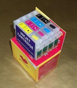 Refillable-T0711-to-T0714-cartridges-for-SX100-SX105-SX110-SX115-SX200-SX205