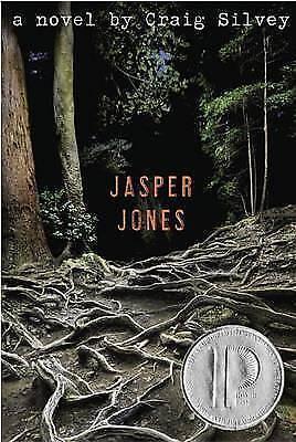 Jasper Jones by Craig Silvey (Paperback, 2012)