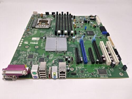 Genuine Dell Precision T3500 Workstation Motherboard 09KPNV Tested Grade A