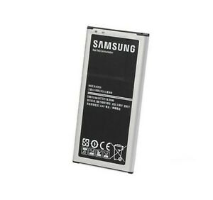 New-GENUINE-OEM-Original-Samsung-Galaxy-S5-G900-i9600-Battery-2800mAh-AU-STOCK