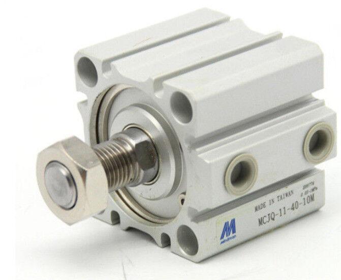 Fst  New  MINDMAN  cylinder  MCJQ-11-40-10M  free shipping