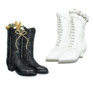 Western-Boots-Magnets-Fun-Wedding-Bridal-Shower-Favors-Available-in-2-Colors