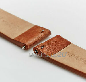 4pcs-Quick-Release-Spring-Bars-Stainless-Steel-Watch-Band-Strap-Pin-Bar-18-24mm