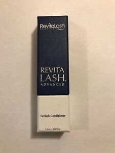 RevitaLash-Advanced-Eyelash-Conditioner-1-0-ml-NEW-SEALED-New-Year-Deals