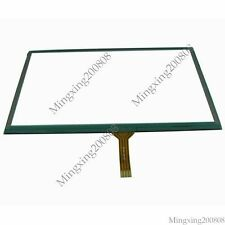 """5"""" Touch Screen Digitizer For Garmin Nuvi 1490 1490T 1490TV AT050TN33 AT050TN34"""