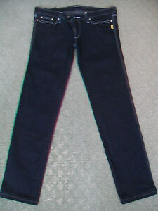 BETTINA-LIANO-039-ACE-039-STRETCH-JEANS-WMN-SIZE-13