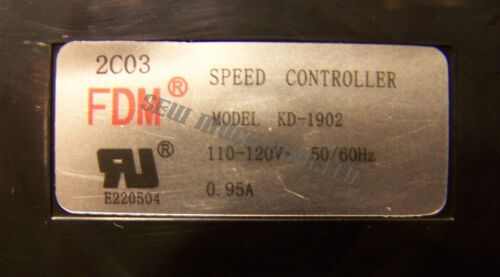 FOOT CONTROL PEDAL W// Cord Babylock BL4-714 BL3200 BL5180 BL5180NS BL5370ED 430