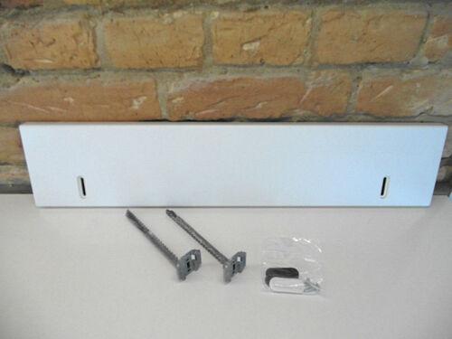 N 06257711 ORIGINALE Miele Lavastoviglie pannello Socket con supporto Socket M