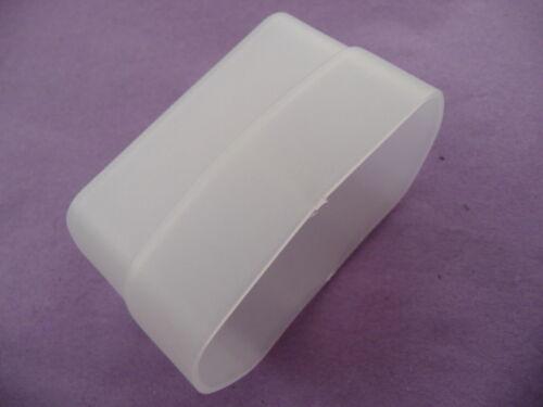 F58am Flash Softbox Rebote Difusor PAC Caja Para Sony F58am Speedlite
