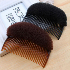 Image Is Loading Hot Hair Styler Volume Bouffant Beehive Shaper P