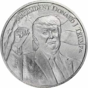 2020-President-Donald-J-Trump-1oz-9999-Silver-Bullion-Round