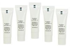 Skinceuticals Retinol 0.5  Anti-Aging 5 samples Brand  New