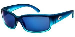 Costa-Del-Mar-Caballito-Sunglasses-CL-73-Blue-Blue-580P-Polarized-Plastic