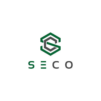 Seco Store