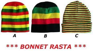 La imagen se está cargando GORRO-RASTA-JAMAICA-BOB-MARLEY -camiseta-bandera-camisa- c8723ea3c53