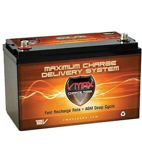SLR125-VMAX-High-Performance-AGM-Deep-Cycle-12V-125AH-Battery-for-Solar-Storage