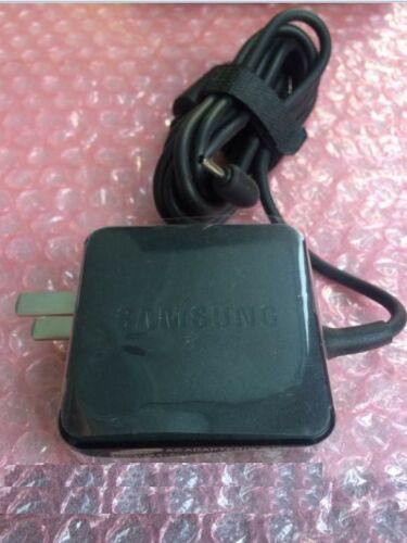 samsung NP900X3C 900X4C 900X3L 900X5L 19V2.37A power supply charge adaper