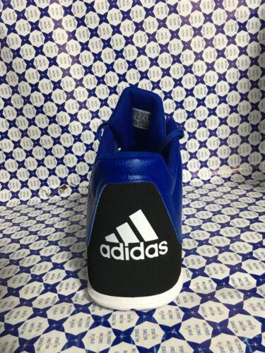 Uomo 2015 S84964 Royal Series Scarpe Scontate Basket 3 Adidas UxwZSE