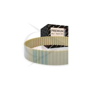 T5-365-10 DUNLOP-PREMIUM METRIC PU TIMING BELT