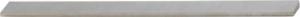 Drehling HSSE Form-E 16x 4x100mm Trapez FORUM E//D//E Logistik-Cente