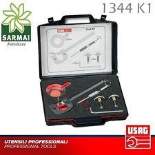 USAG 1344 K4 KIT MESSA IN FASE MOTORI Motori BENZINA 1.2 1.2 Easy Power LPG 1