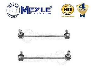 MEYLE-HD-BMW-5-ser-E60-E61-03-08-Frontal-Barra-De-Enlace-Gota-Antiroll