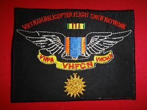 VIETNAM-HELICOPTER-FLIGHT-CREW-NETWORK-034-VHFCN-034-Patch