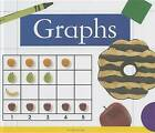 Graphs by Sara Pistoia (Hardback, 2013)
