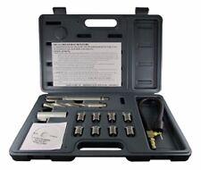 Cal-Van 38900 Ford 5.4L Spark Plug Port Repair Kit
