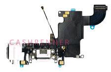 Ladebuchse Kopfhörerbuchse M Flex W USB Charging Connector Apple iPhone 6S
