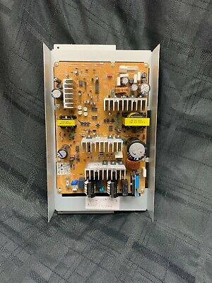 Original EPSON Stylus Pro 9700 Carriage board 2119909
