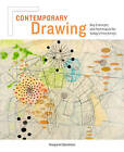 Contemporary Drawing: Key Concepts and Techniques for Today's Fine Artists by Margaret Davidson (Hardback, 2011)